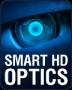 smart_hd_icon[1]